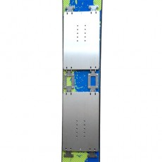 S5 올플홀 split 더비(plate)