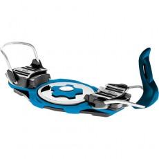 F2 Race Titanium (blue)